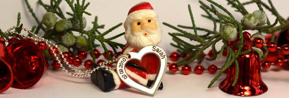 Den Perfekta Julklappen