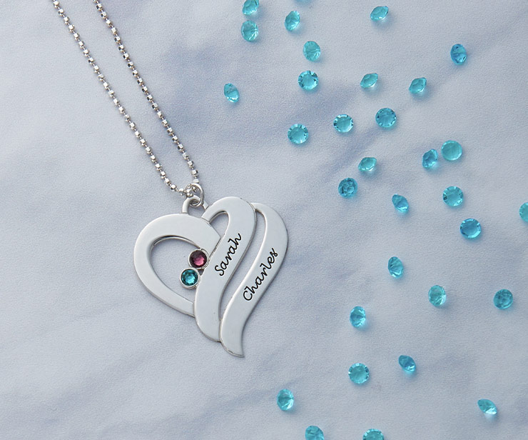 The Meaning of the March Birthstone