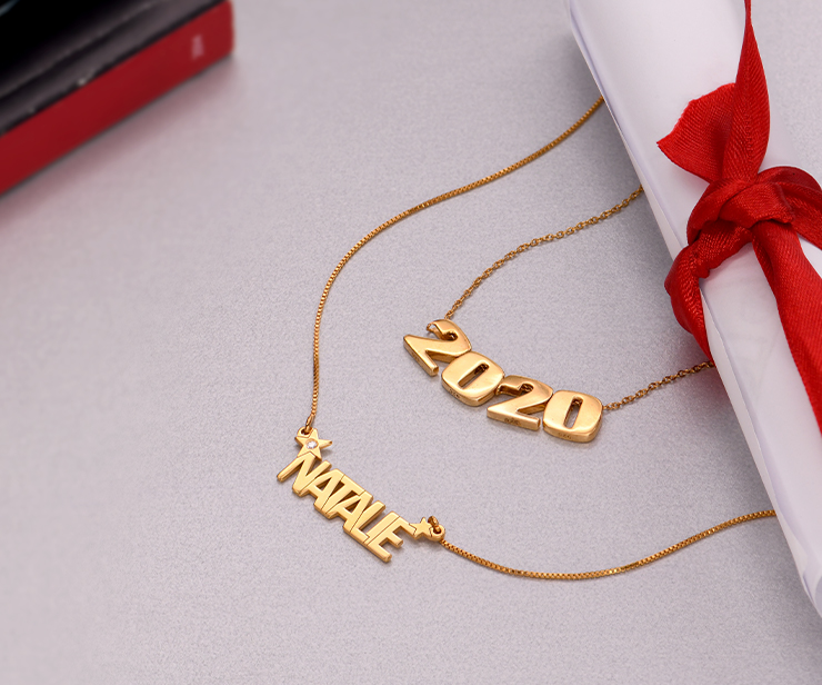 Graduation Gifts For Her