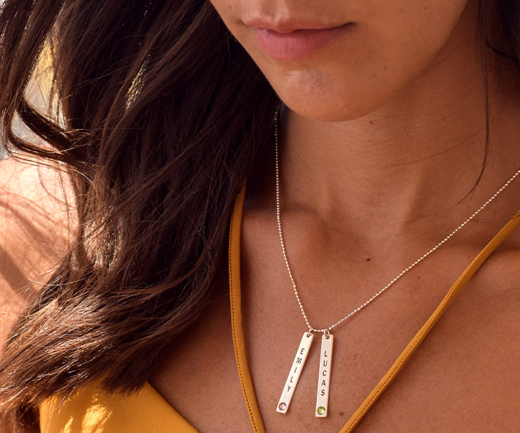 Adorn Yourself with Jewellery with Swarovski Crystals