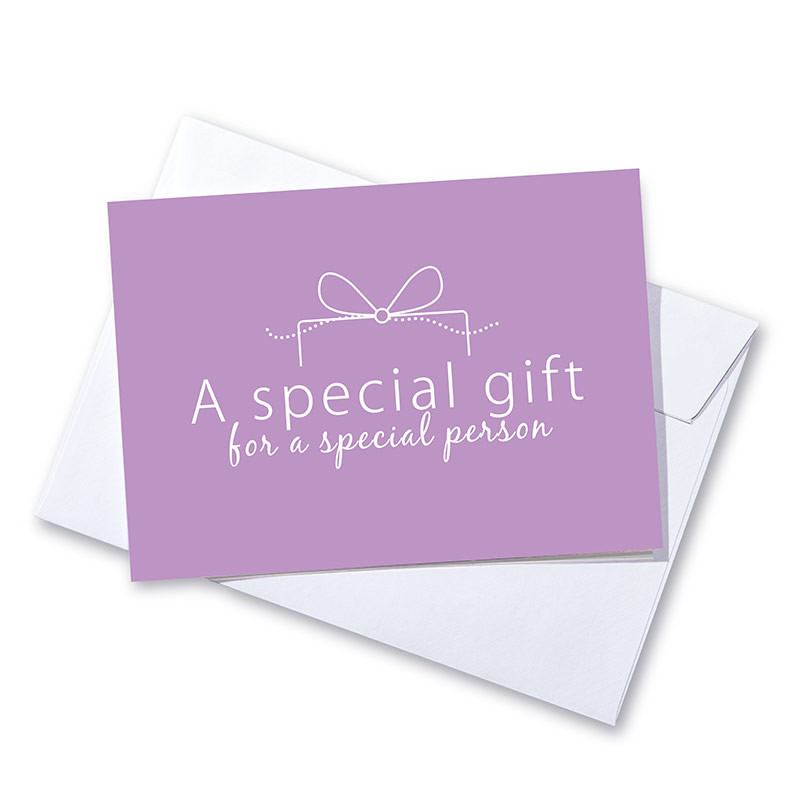 Greeting cards for special occasions - 2
