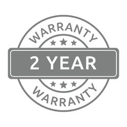 Premium Warranty- 2 years for Silver/Gold Plating/ Vermeil product photo