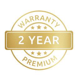Premium Warranty- 2 years for Gold/Diamond product photo