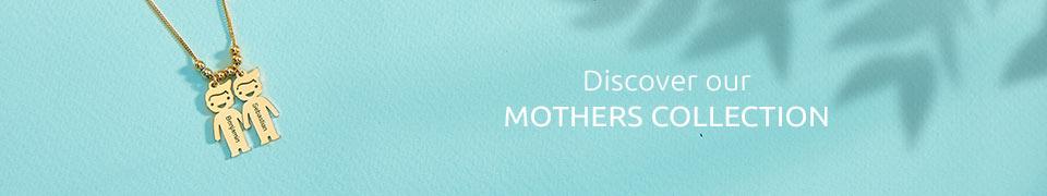 Mother Jewellery