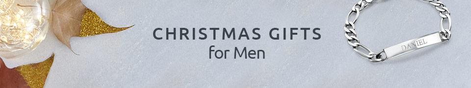 Men's Jewellery