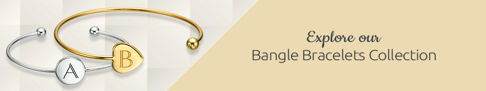 NBangles Collection