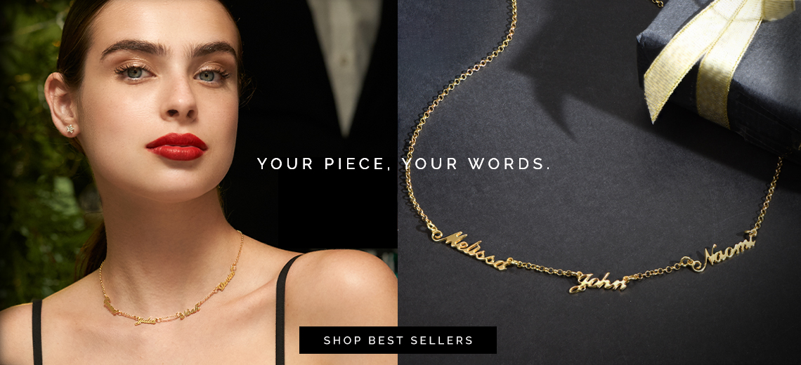 Explore our best sellers