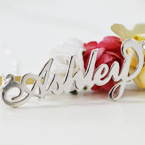 Order a Name Necklace Online