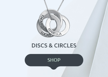 Discs & Circles